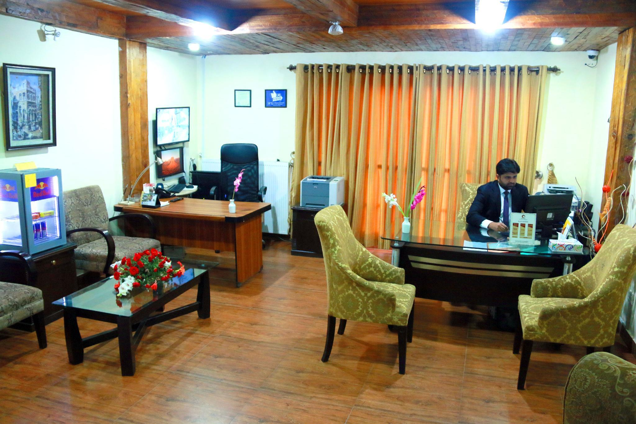 Hotel One Bhurban, Rawalpindi