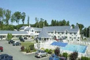 Ogunquit Hotel and Suites, York