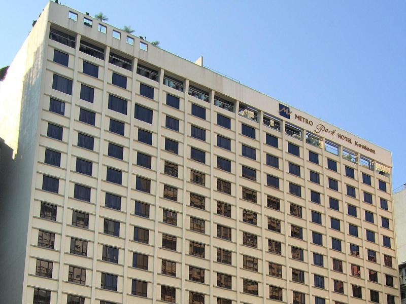 Butterfly Hotels Hong Kong | Official Website | 6