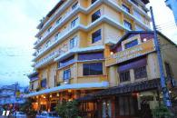 Pakse Hotel & Restaurant