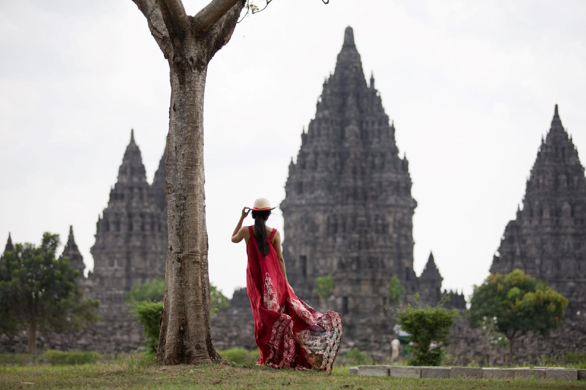 Sahid Yogyakarta