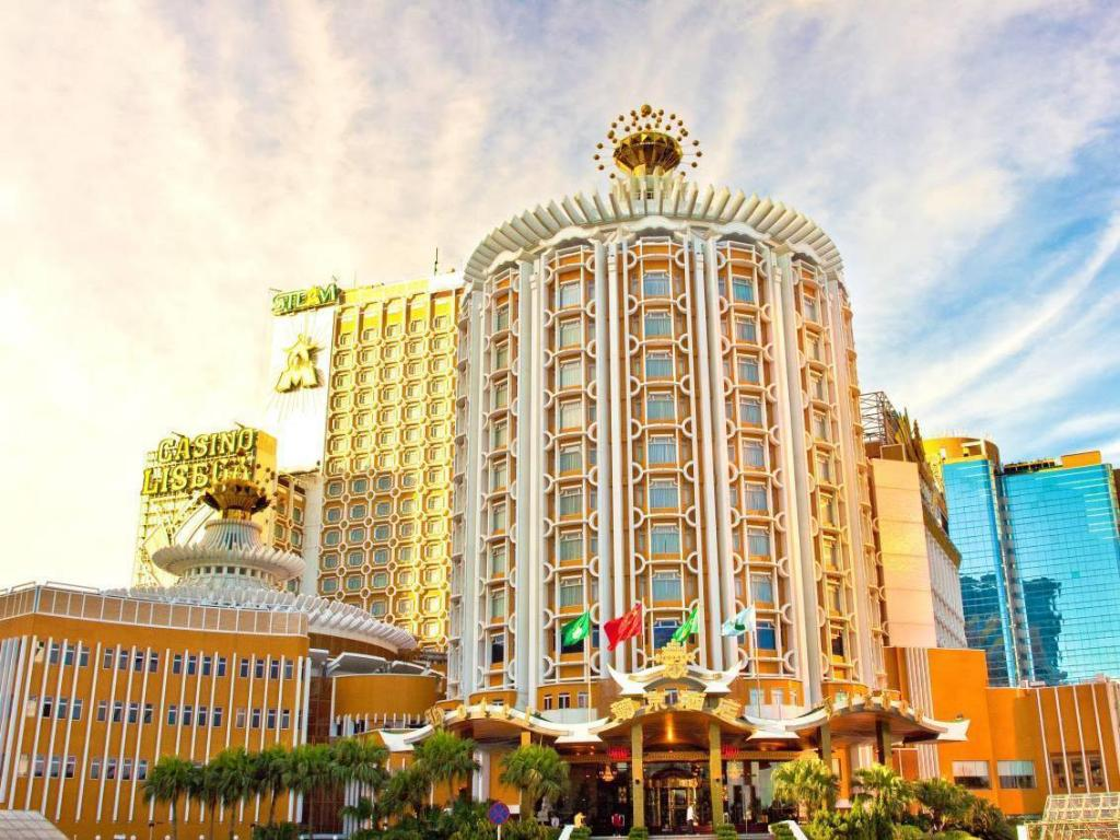THE 10 BEST Hotels in Macau. The #1 Best Value of places to stay in Macau. Free Wifi. Pool. Hotel website. Sheraton Grand Macao Hotel, Cotai Central. Show Prices. #2 Best Value of places to stay in Macau. Free Parking. Pool. Hotel website. The Venetian Macao Resort Hotel. Show Prices. 49, reviews. #3 Best Value of places to stay in Macau.