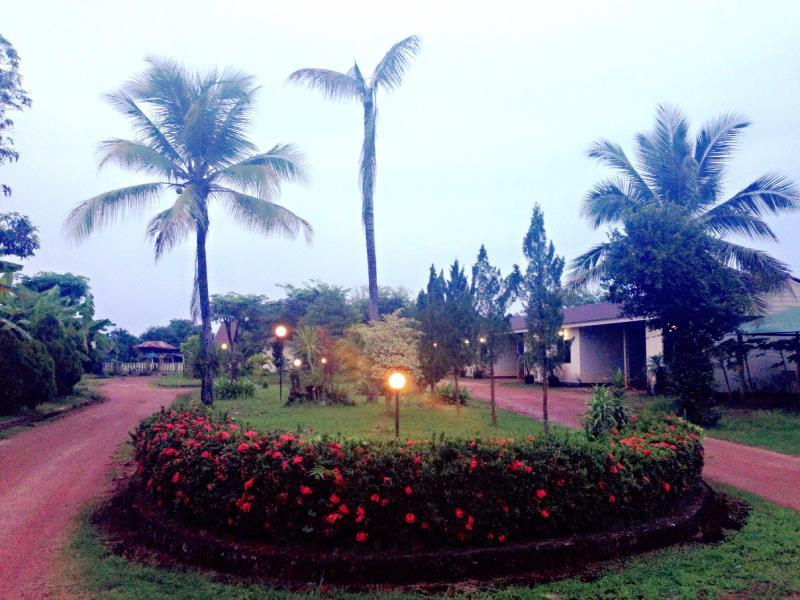 Zigzag Resort, Muang Nakhon Phanom