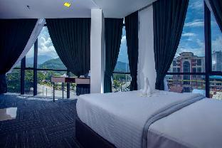We Hotel Langkawi, Langkawi