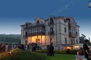 Rusticae Quinta de Villanueva