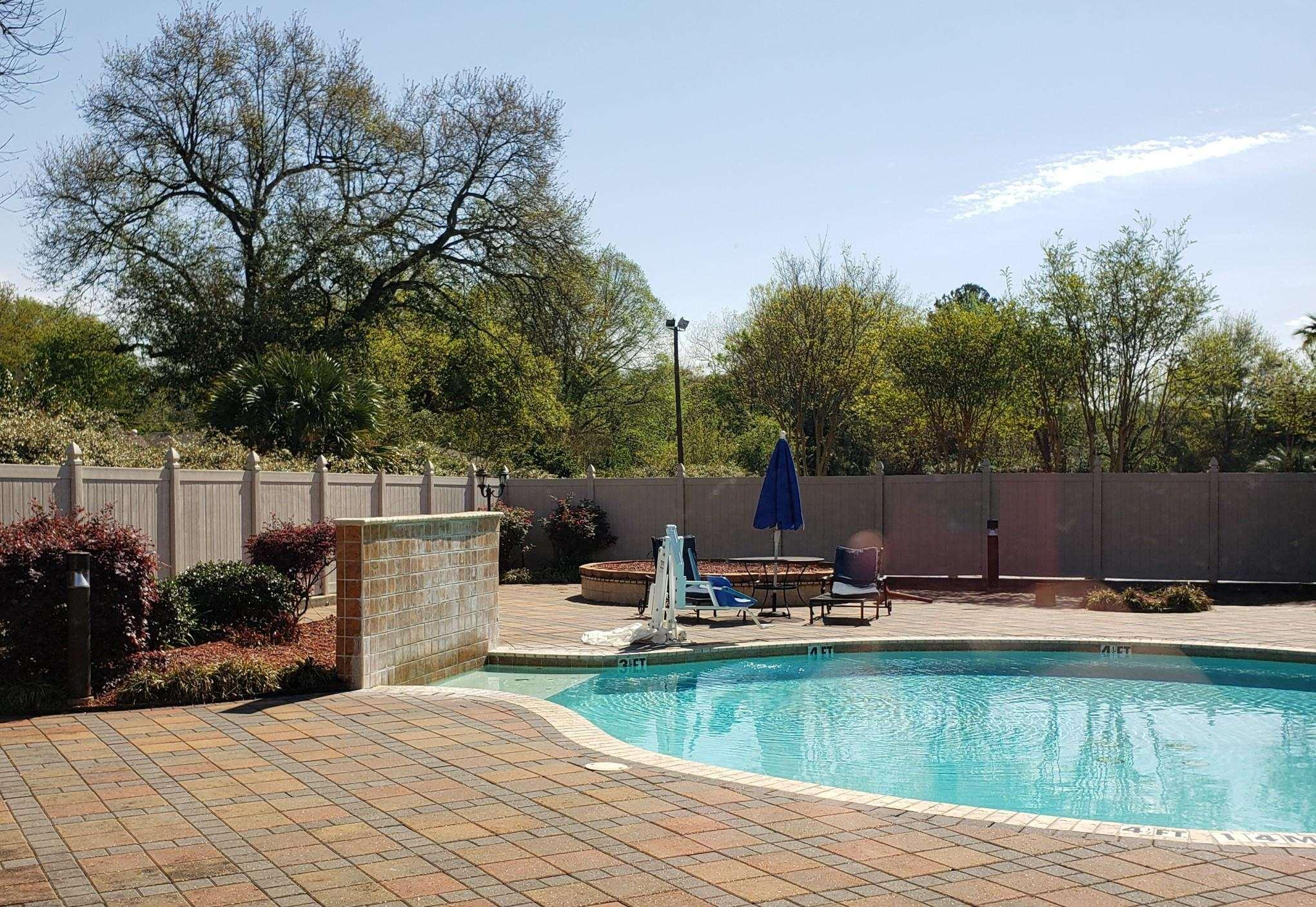 Red Roof Inn Baton Rouge – LSU Conference Center, East Baton Rouge