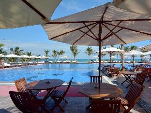 Hotel Dessole Beach Resort Nha Trang