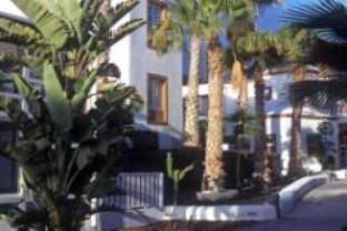 Apartamentos Morromar THe Home Collection