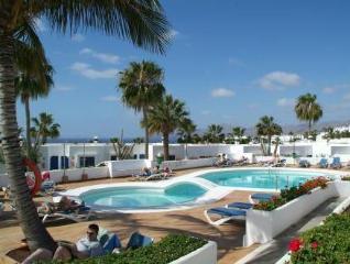 La Isla y El Mar,精品酒店