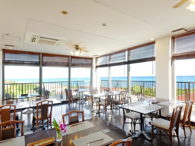 La Teada Iriomote Resort, Taketomi