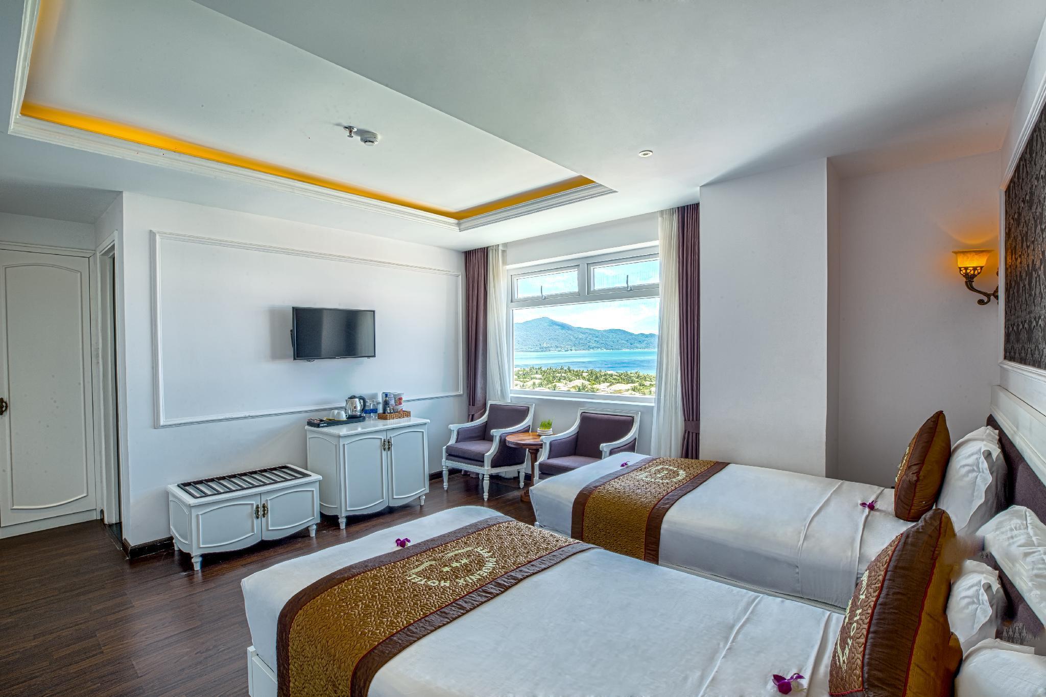 Sea Phoenix Da Nang Hotel, Ngũ Hành Sơn