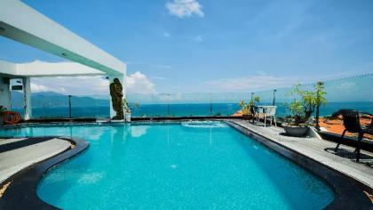 Sea Phoenix Hotel Da Nang
