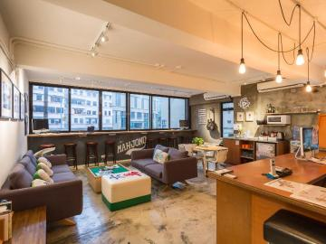 Best Hotels in Hong Kong: Cheap & Luxury Accommodations