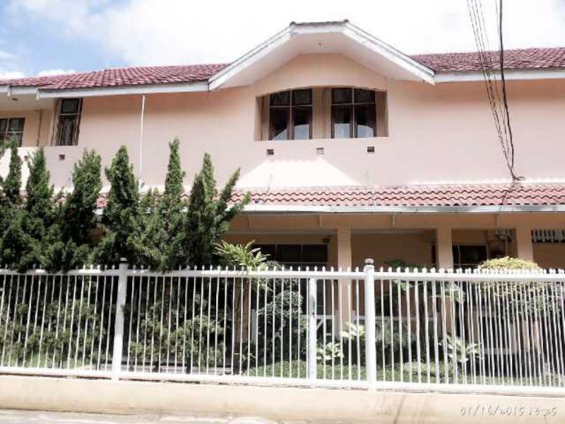 Hannie House, Banjarmasin