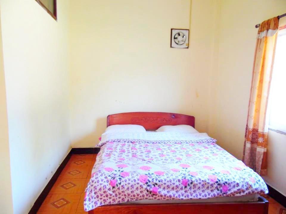Viengkham 3 Guesthouse, Namtha