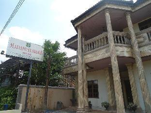 Madani Syariah Hotel, Yogyakarta
