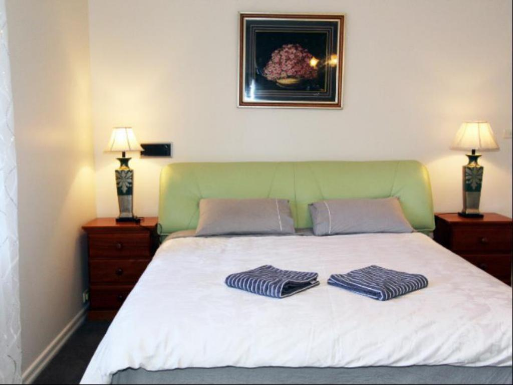 15 Lisson Grove Holiday Rental 15 Lisson Grove Holiday Rentalmelbourne Promo Harga Terbaik
