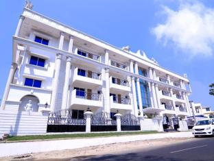 Park Prime New Digha Hotel