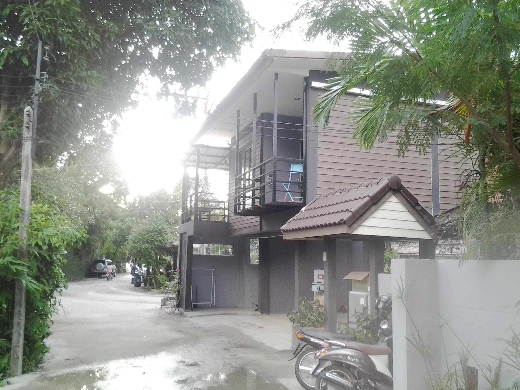 Studio House 198789, Pulau Phuket