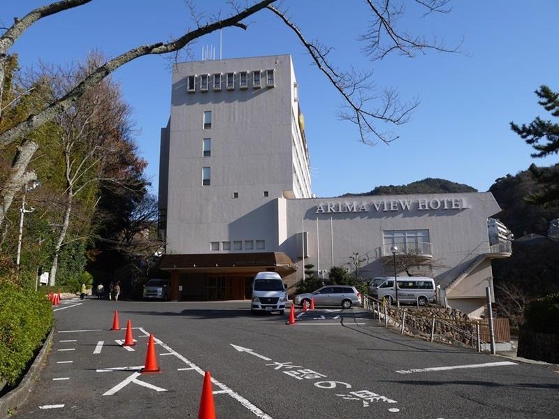 Arima Kirari, Nishinomiya
