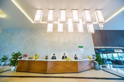 Khách sạn Mường Thanh Grand Cửa Lò