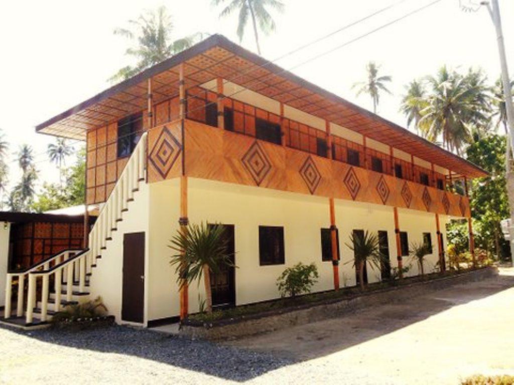 Venus Resort Samal, Samal City