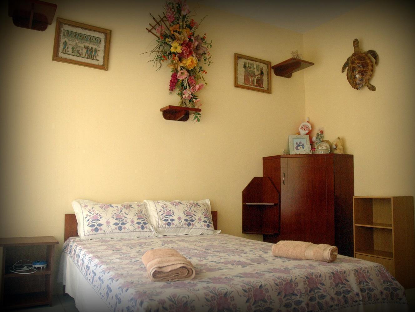 Reve Des Iles Guesthouse,