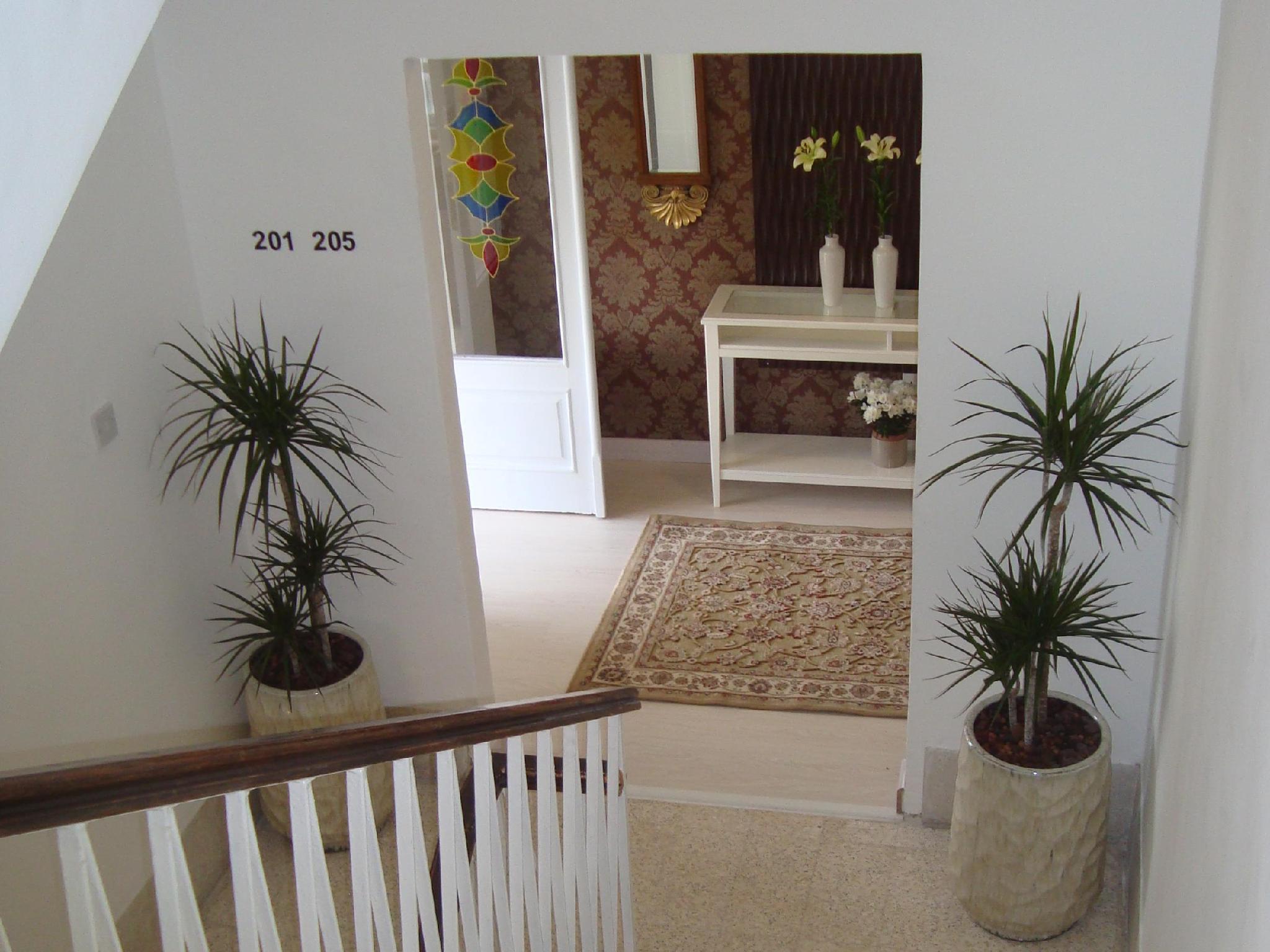 Villa Dia Guesthouse, Wadi Essier