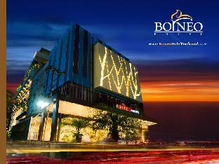 Mercure Pontianak Kota Pontianak Hotel Price Address Reviews