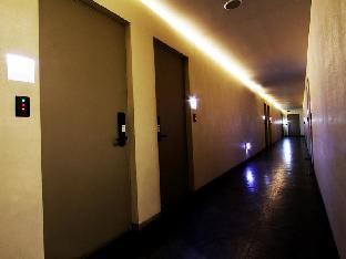 ブティックホテル K イルサン