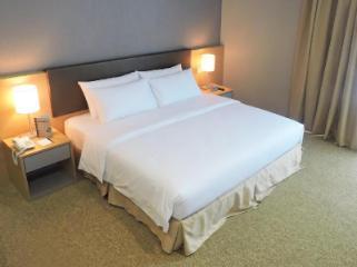 Hotel nr. 5