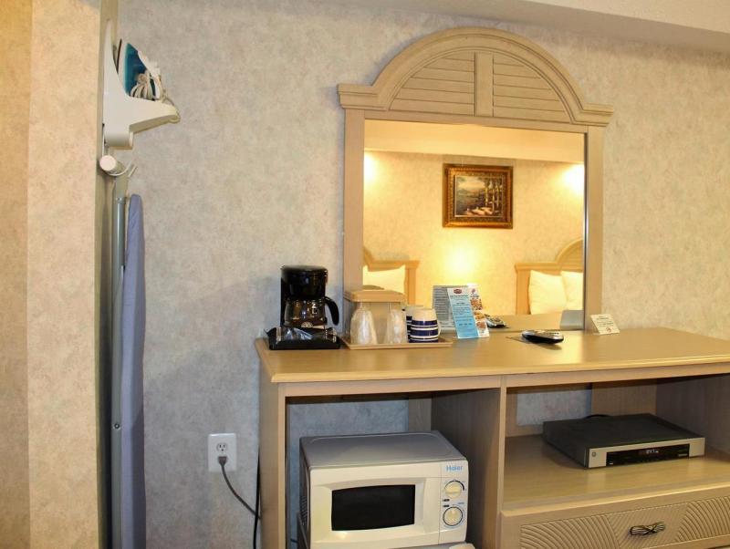 Country Hearth Inn & Suites Atlantic City Main image 1
