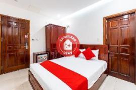 Gold Summer Hotel