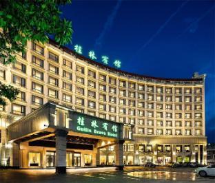 구이린 브라보 호텔