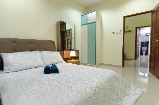 SPACIOUS 3BR Cove House + Parking + Wifi, Johor Bahru