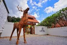 Lubee Chiang Mai