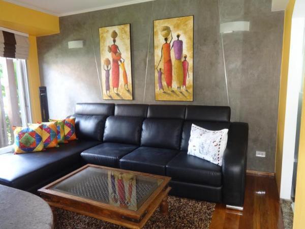 Prestige Luxury Apartments by Replay Koh Samui