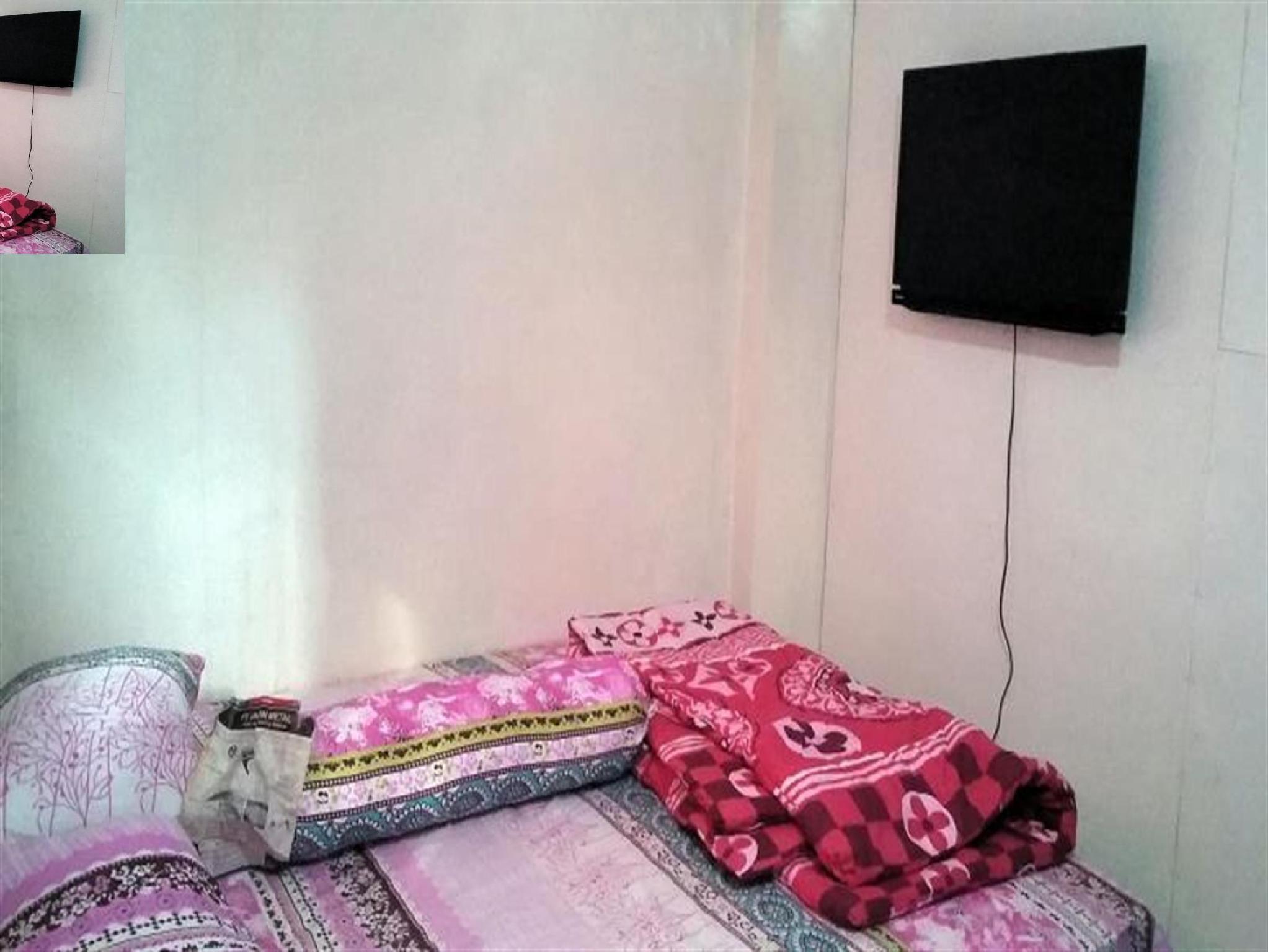 Mayestik Guest House Syariah, Jakarta Selatan