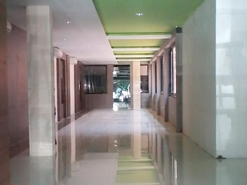 Candi Indah Semarang