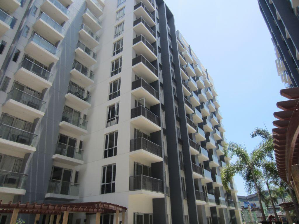 Casablanca Hotel - 119 Photos & 74 Reviews - Hotels - 147