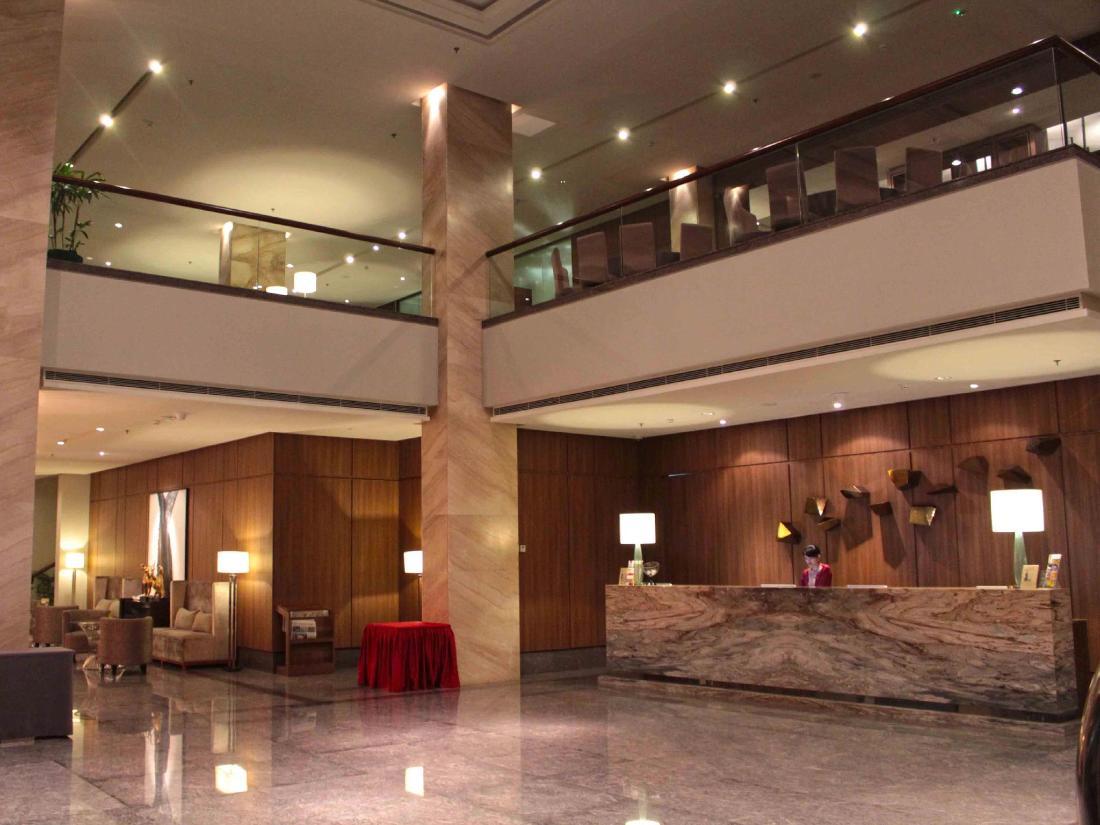 Book I Hotel Baloi Batam Batam Island, Indonesia : Agoda.com