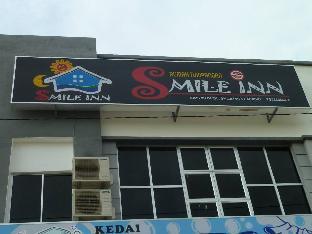 Smile Inn Kedah, Kulim