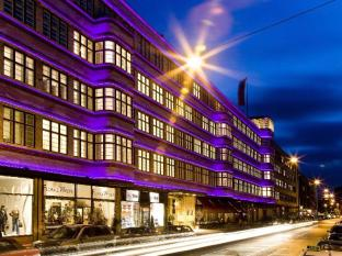 Ellington Hotel Berlin