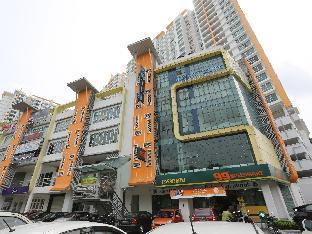 New Town Hotel Puchong, Kuala Lumpur