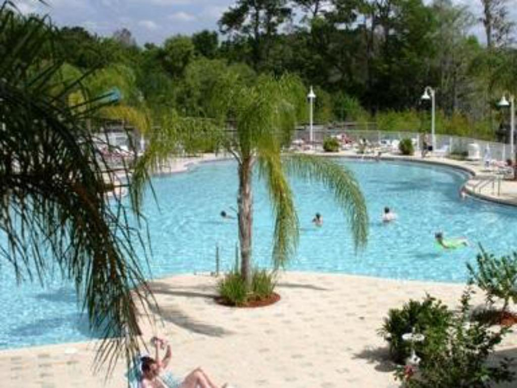 Best Price on Blue Heron Beach Resort in Orlando FL