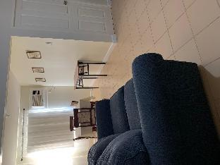 位于曼度里奥的1卧室公寓-32平方米|带1个独立浴室