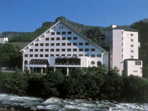 マウント ビュー ホテル