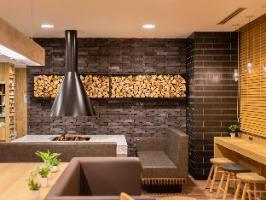 スーパーホテル函館 天然温泉「漁火の湯」2020年4月2日リニューアルOPEN