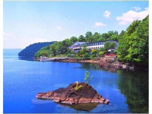 日本秘湯を守る会【公式WEB専用】丸駒温泉旅館