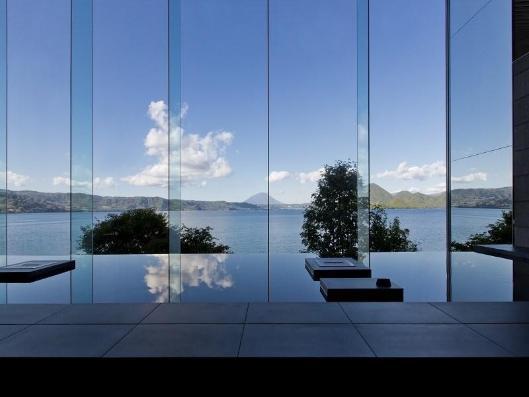 the-lake-view-toya-nonokaze-resort
